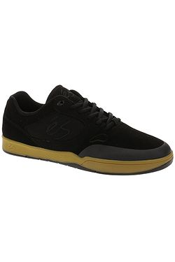 boty És Swift 1.5 - Black/Gum/Gray