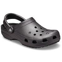buty Crocs Classic - Graphite