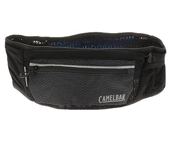 ledvinka Camelbak Ultra - Black