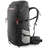 sac à dos Pinguin Trail 42 - Black
