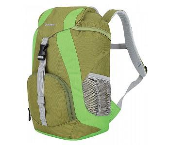 batoh Husky Sweety New 6 L - Green