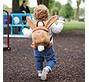 batoh Littlelife Animal Toddler - Rabbit