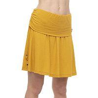 Rock Ragwear Villia - 6028/Yellow - women´s