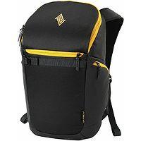 sac à dos Nitro Nikuro - Golden Black