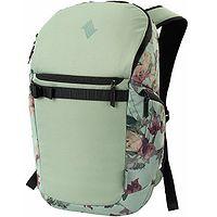 backpack Nitro Nikuro - Dead Flower - women´s