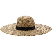 chapeau Roxy For Your Beloved - YEF0/Natural - women´s