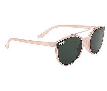 brýle Cool Shoe Rexel - Crystal Rose