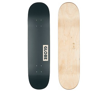 skateboardová deska Globe Goodstock - Navy