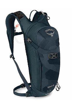 backpack Osprey Siskin 8 - Slate Blue