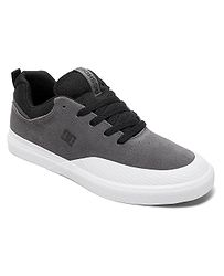 boty DC Infinite - GYB/Gray/Black