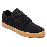 scarpe DC Tonik TX - KBK/Black/Battleship/Black - men´s