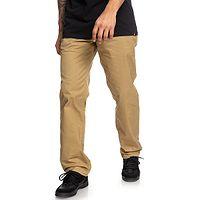 pantalon DC Worker Relaxed - CLM0/Khaki - men´s