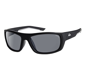 brýle Quiksilver Knockout Adapt - XKSS/Matte Black/HD Photochromic Gray