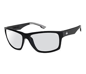 brýle Quiksilver Trailway Adept - XKSS/Matte Black/HD Photochromic Gray