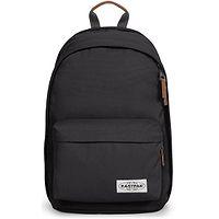 plecak Eastpak Back To Work - Graded Black