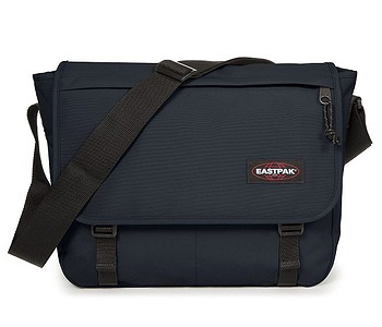 taška Eastpak Delegate + - Cloud Navy