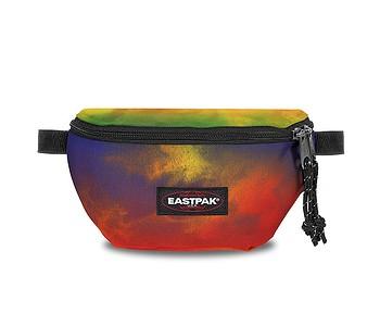 ledvinka Eastpak Springer - Rainbow Colour