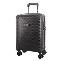 valise Caterpillar Hexagon 37 - Black