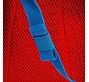 batoh Spokey Fuji - K925842/Blue