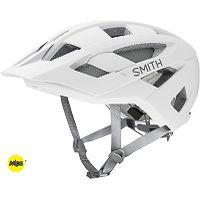 casco Smith Rover Mips - Matte White