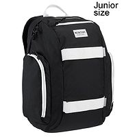 backpack Burton Metalhead - True Black - unisex junior