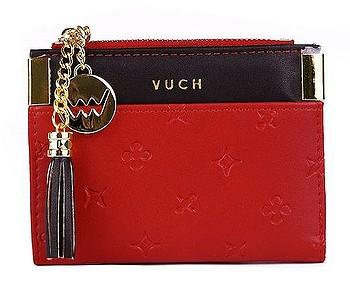peněženka Vuch Gabri - Red