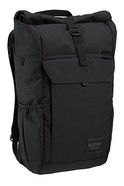 batoh Burton Export 2.0 - True Black Triple Ripstop