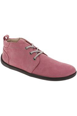 boty Be Lenka Icon - Light Pink