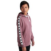 mikina Burton Lost Things Pullover - Rose Brown
