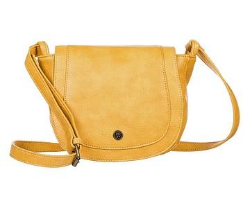taška Roxy On My Way - YKM0/Mineral Yellow