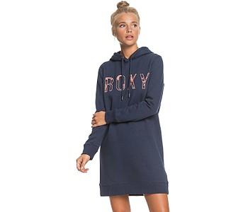 šaty Roxy Be Rider - BSP0/Mood Indigo