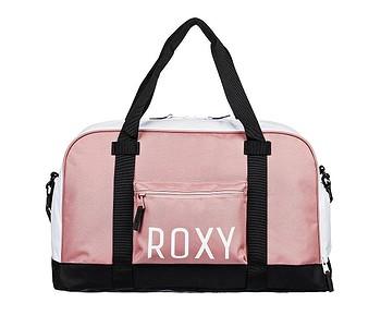 taška Roxy Endless Ocean - MKP0/Dusty Rose
