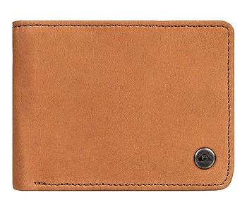 peněženka Quiksilver Mack II - YEF0/Natural