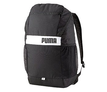 batoh Puma Plus - Puma Black