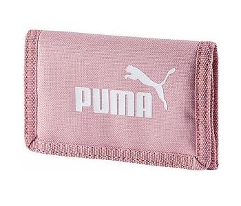 peněženka Puma Phase - Foxglove