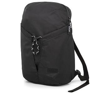 batoh Aevor Light Pack - All Black