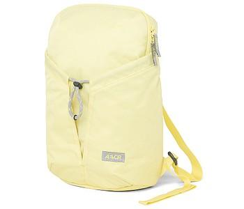 batoh Aevor Light Pack - Juicy Lemon