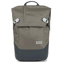 mochila Aevor Daypack Proof - Clay