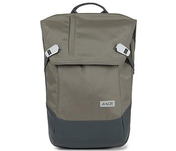 batoh Aevor Daypack Proof - Clay