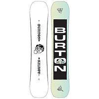 snowboard Burton Kilroy Twin - No Color