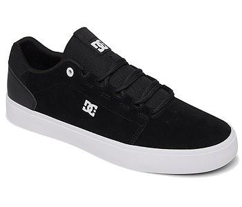 boty DC Hyde - BLW/Black/Black/White