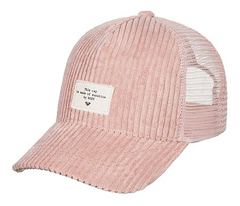 kšiltovka Roxy Chill Out Trucker - MKM0/Ash Rose
