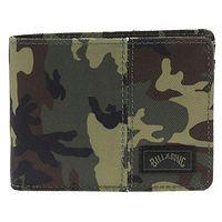 wallet Billabong Tides - Camo - men´s