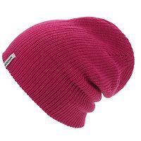 chapeau Burton DND - Punchy Pink - men´s