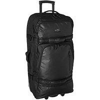 Koffer Billabong Booster Travel - Stealth
