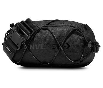 ledvinka Converse Swap Out Sling/10019889 - A04/Converse Black