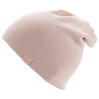 Mütze 4F H4Z20-CAD001 - 56S/Light Pink - women´s