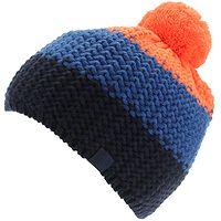 czapka 4F H4Z20-CAM002 - 70S/Orange