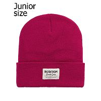 czapka dziecięca Burton Kactusbunch Tall - Punchy Pink