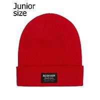 Mütze Burton Kactusbunch Tall - Flame Scarlet - unisex junior